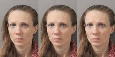 Who Is Tammi Bleimeyer? Details Texas Mom Starved Child Abuse Jordon Bleimeyer