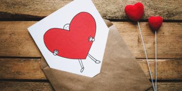 The Perfect Valentine's Day Gift for Him, Per Astrology