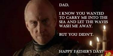 The 25 Best Father's Day Memes For Funny Dads That Say 'Happy Father's Day'