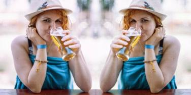 Research Finds Drinking Alcohol Improves Foreign Language Skills