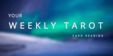 Weekly Tarot Card Horoscope For November 19th-23rd, 2018, By Astrology Zodiac Sign