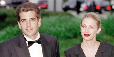 What Happened To Lisa Bessette? New Details On Carolyn Bessette Kennedy's Sister (And Lauren Bessette's Twin) 20 Years After The Plane Crash