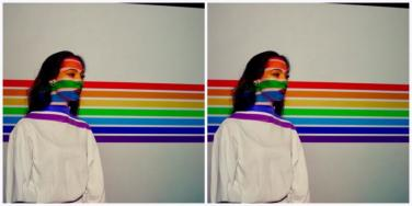 What It Really Means To Be An Ally To The LGBTQ Community