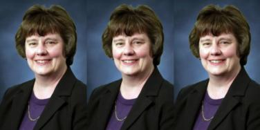 Who Is Rachel Mitchell? Details Prosecutor Kavanaugh Hearting Christine Blasey Ford Testimony