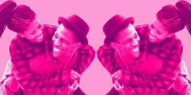 Dating Sites Find Niche in STD Community