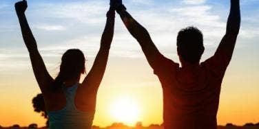 Life Coach & Personal Development Caoach: Healing Yourself