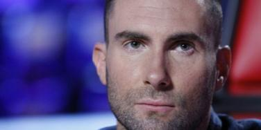 8 Lessons Adam Levine Taught Us About Love