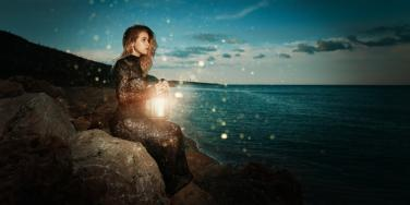 How Witchcraft Spells Can Help Heal Your Addiction