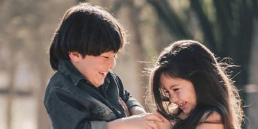 How To Help A Child With Behavioral Disorders Like Attention Deficit Disorder (ADD), & ADHD Make Friends