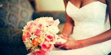 Things I Wish I Knew Before I Got Married