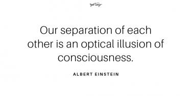 albert einstein long distance relationship quote