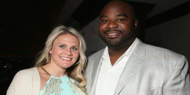 Who Is Albert Haynesworth? New Details On The Former NFL Player Looking For a New Kidney