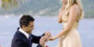 ali roberto proposal bachelorette finale