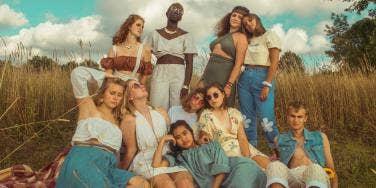 70s Girl Power Songs & Song Lyrics From Seventies Girl Anthems