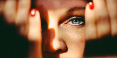 Am I Emotionally Abusive? 24 Signs Of An Emotional Abuse