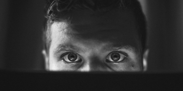 ashley madison hack list scandal