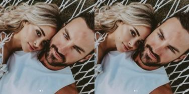 Who Is Bobby Jacobs? Details Amanda Stanton Boyfriend Arrest