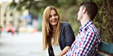 11 Best First Date Tips On How To Get A Girl Or Guy To Like You
