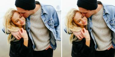 Dating Tips For Creating Commitment