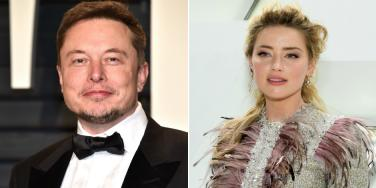5 Details About The Amber Heard/Elon Musk Affair And What Johnny Depp Believes