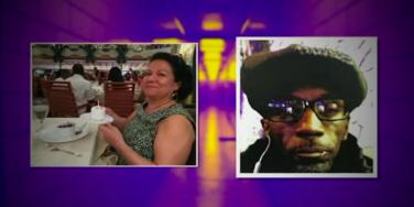 Who Killed Ana Del Valle And Basil Gray? New Details About The Unsolved Murders Of Brooklyn Neighbors