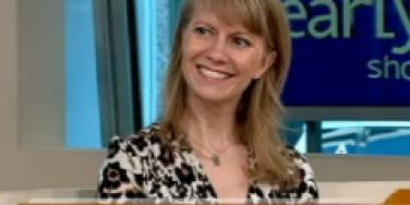 andrea miller yourtango ceo cbs early show