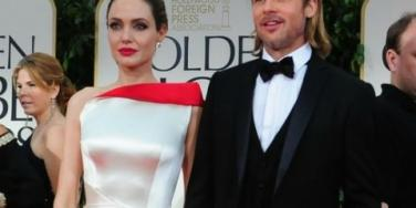 Are Angelina Jolie & Brad Pitt Expecting Baby Number 7?
