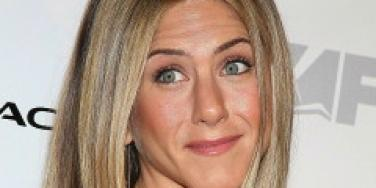 How Jennifer Aniston Likes Her (Baby-Making) Eggs