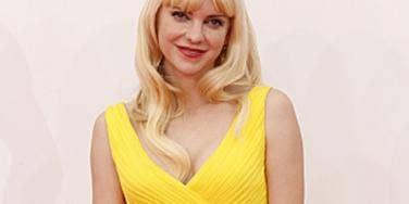 Parenting: Celebrity Parents At The 2013 Emmy Awards