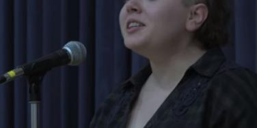 woman-poet
