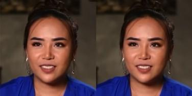 Is Annie From 90-Day Fiancé A Sex Worker?