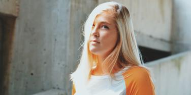 stubborn unforgiving zodiac signs astrology horoscope