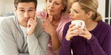 Relationships: How To Stop Bad Habits In Your Marriage