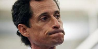 Join The Chat: Talking Sexting Etiquette & Anthony Weiner