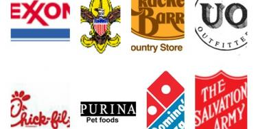 Homosexuality: Barilla & 8 Companies Who Don't Support Gay Rights