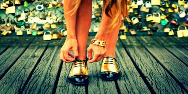Your Friend With Anxiety Wants You To Know