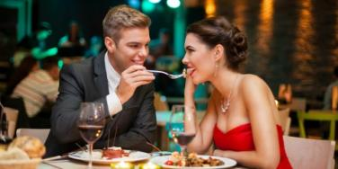 Starting Over With Dating Tips