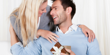 Protecting Your Relationship During the Holidays