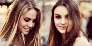 your april 11 horoscope girls