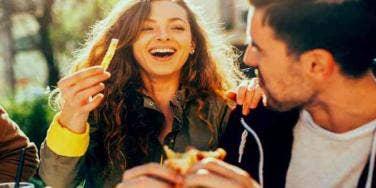 20 Hilarious April Fools' Day Pranks & Practical Jokes For Couples
