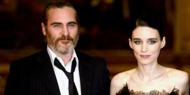 Are Rooney Mara And Joaquin Phoenix Engaged? New Details On The Marriage Rumors