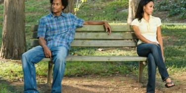 3 Reasons Why Staying Married For The Kids May Backfire
