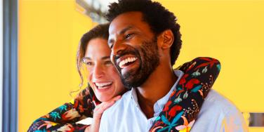 Aries Man And Virgo Woman Love Compatibility