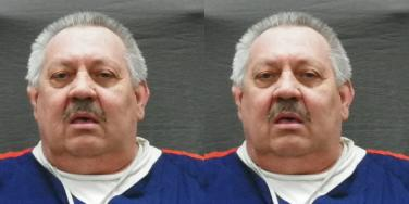 Horrifying New Details About Serial Killer Arthur Ream And How Police Are Searching For The Remains Of Five More Young, Female Victims