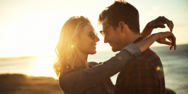 How To Save Your Relationship With Ashley Madison And Married Dating
