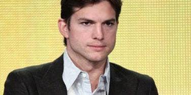"Ashton Kutcher Is Dating His ""Platonic"" Friend Lorene Scafaria"