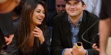 Divorce: Celebrities' Second Chances At Love