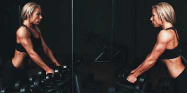 12 Types Of People Who Annoy EVERYONE At The Gym