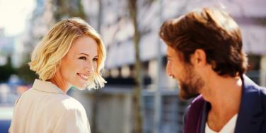 How To Attract Your Dream Man Using The Law Of Attraction