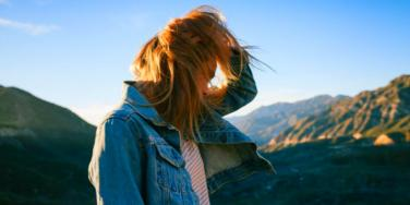 10 Things Authentic People Do Differently